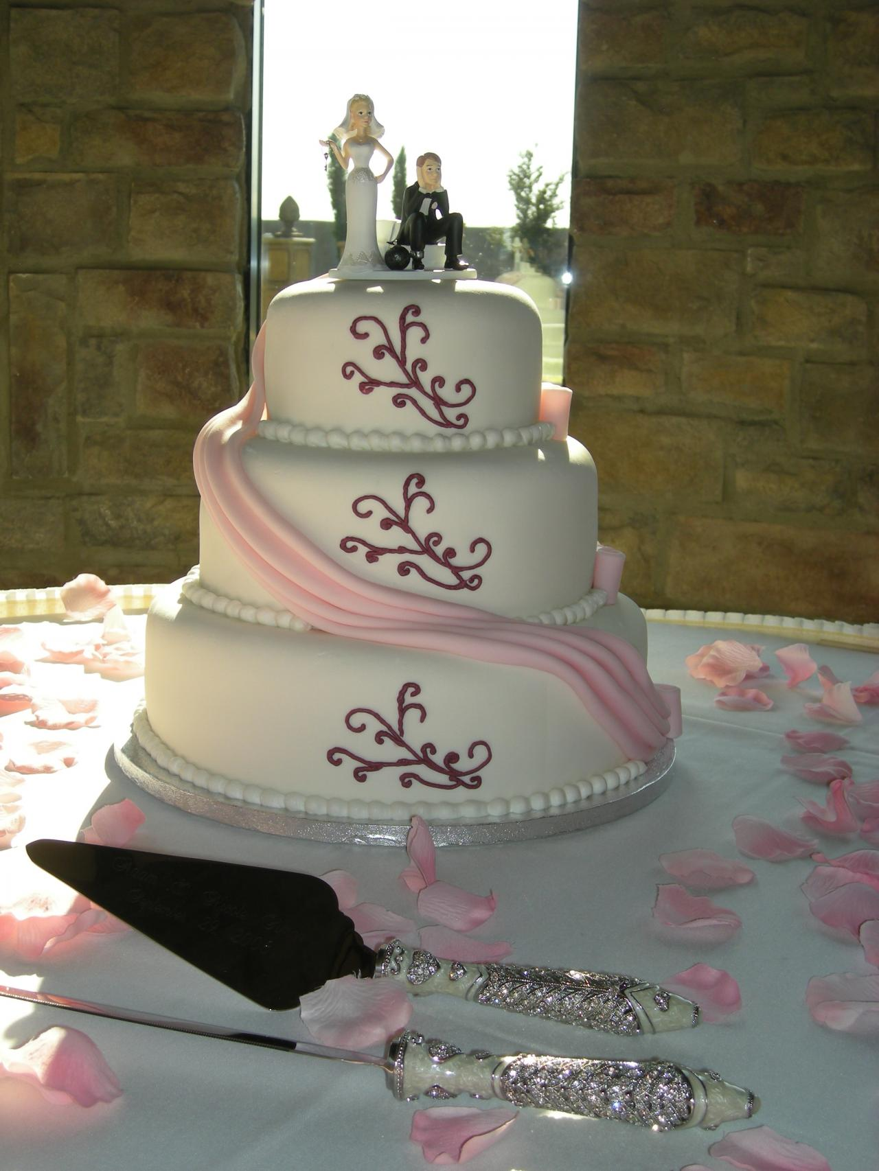 wedding cake gallery-14